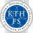 KTHFS