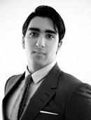 Farhad Tatar