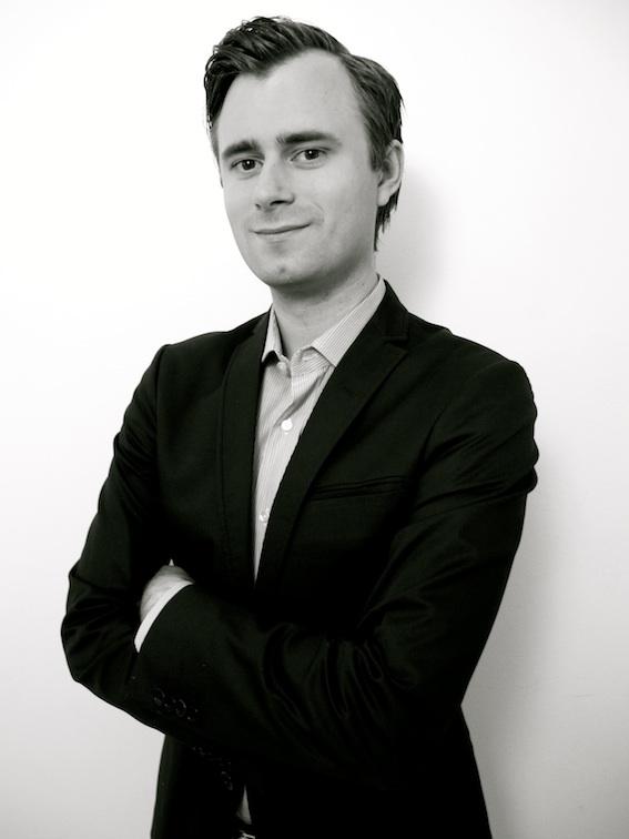 Jakob Hallmer