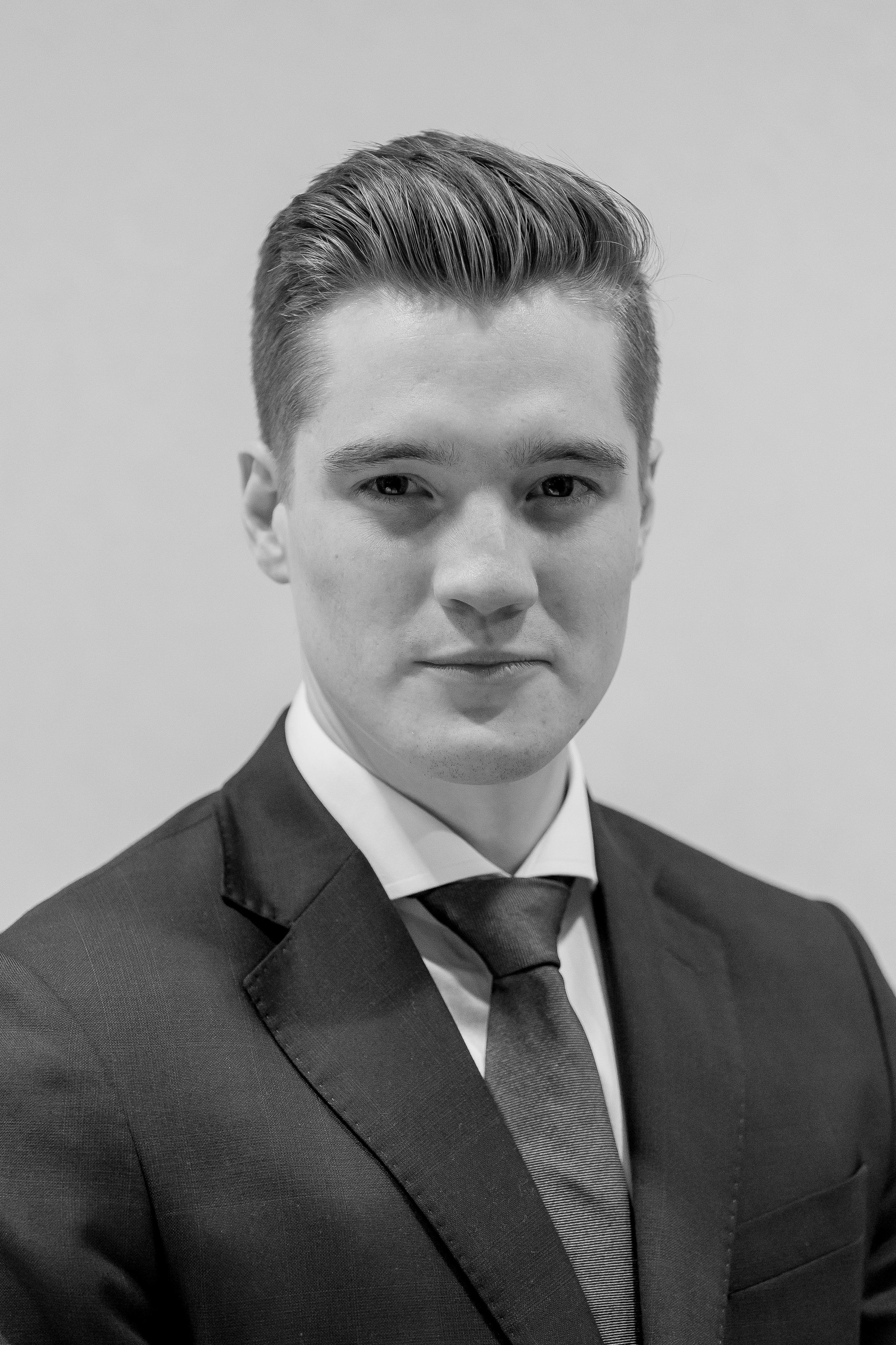 Rasmus Wicklund