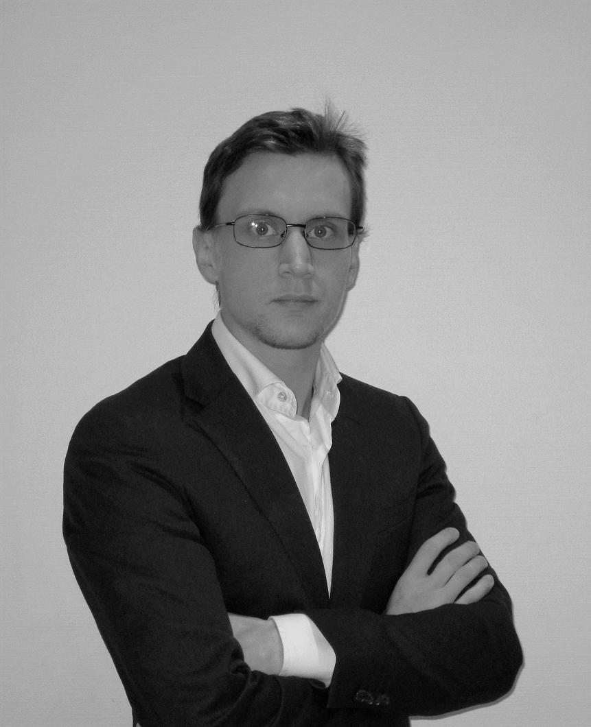 Christian Strömbäck