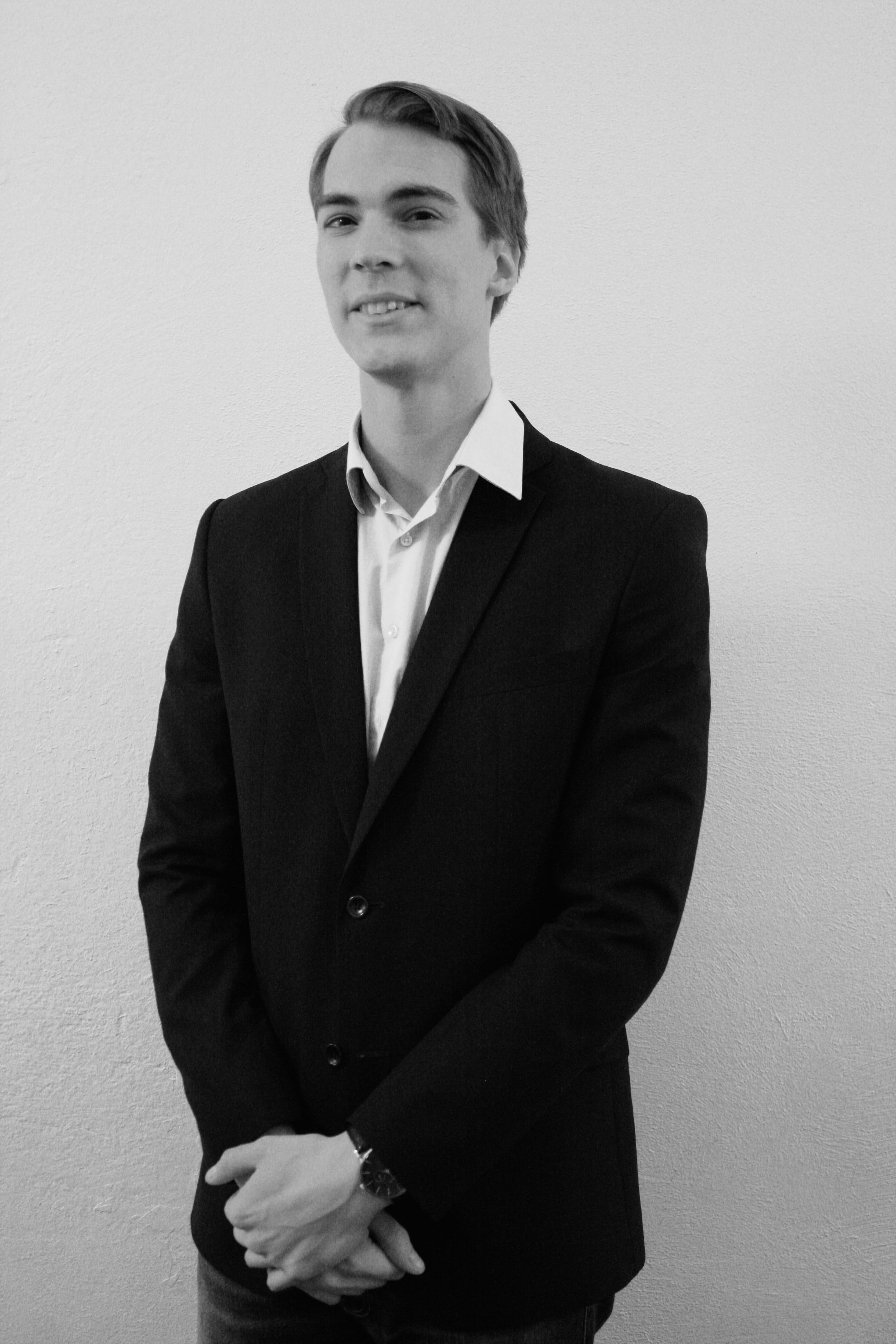 Nils Eriksson
